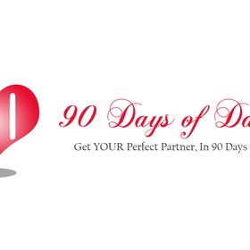 90 de zile de dating)