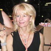 Ann Oehmen