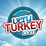Very TURKEY