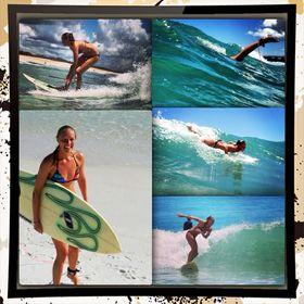Heather Gerace instagram Profile Picture