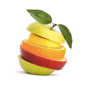 FruitsMax