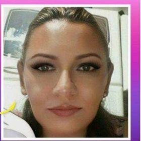 Maria Helena dos Santos Ferreira