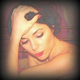 Valentina 'Fd' Rota