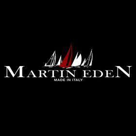 Martin Eden srl