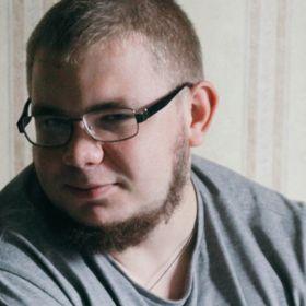 Artem Sysoev
