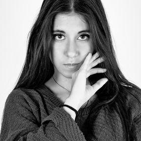 Monica Vaultrin