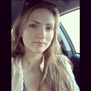 Sofia Manz