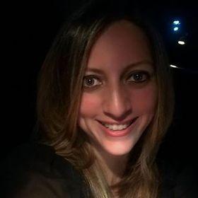 Paola Vallarino