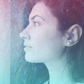 Andreea Irimia