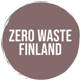 Zero Waste Finland ry
