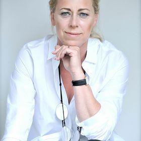 Bettina Østbjerg