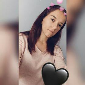 Adela Elena