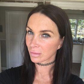 Joanna Trafford