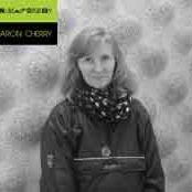 sharon cherry