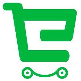 Lomdem Tienda Virtual