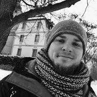 Carsten Blume