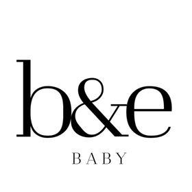 Ben & Ellie Baby