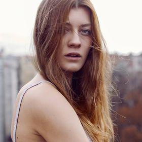 Alžběta Czerná