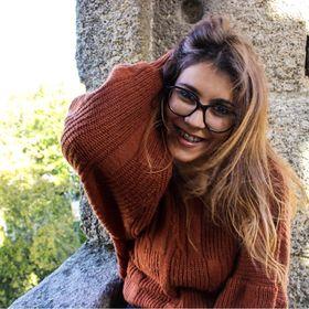 Cláudia Noversa