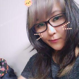 Miho Iizuka
