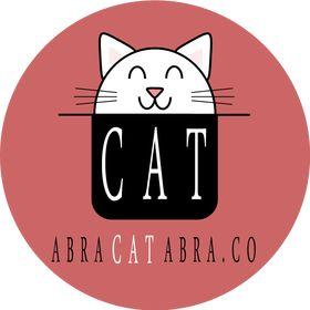 Abracatabra