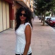 Alina Torsin
