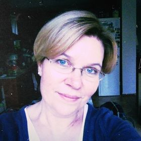 Andrea Komjáti