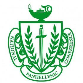 FSU Panhellenic Association