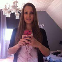 Kaylee de Kroon