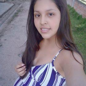 erika anacona