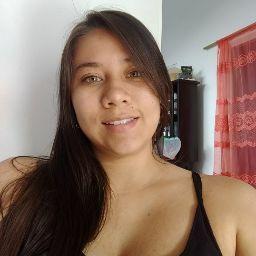 Yohana Rojas