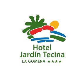 Hotel Jardín Tecina