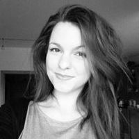 Kristýna Šiková