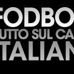 Alt Om Italiensk Fodbold