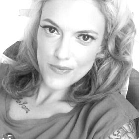 Nadine Jonda