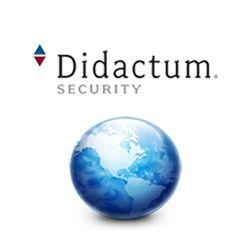Didactum® Security GmbH