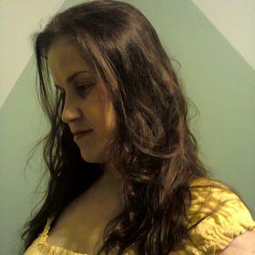 Iulia Callo
