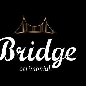 Bridge Cerimonial