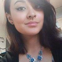 Mayra Ninomiya