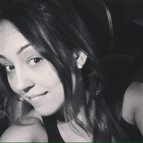 Vivian Conesa