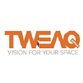 Tweaq Designs