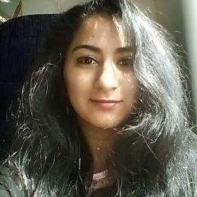 Jas Kaur