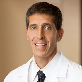 Paul MacKoul MD