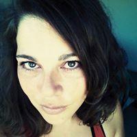 Lucia Fazzi