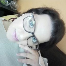 Patrícia Cardoso