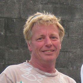 Neil Craik