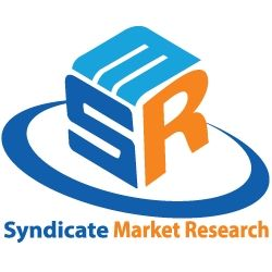 Syndicate MarketResearch