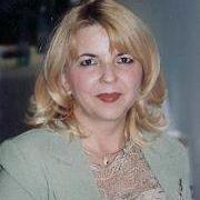 Mariana Paleu