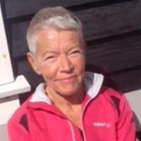 Ulla Skeppar