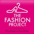 TheFashionProject.gr
